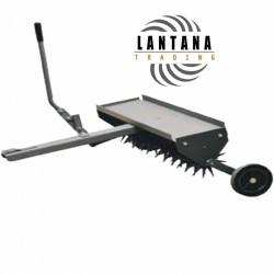 Aireador Spiker TA500