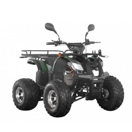 Vehículo motriz Quad H56155