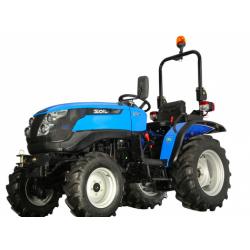 Tractor Solis 26