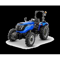 Tractor Solis 50